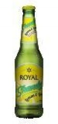 Royal Shandy