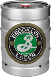 brooklyn lager fustage 04
