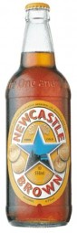 newcastle_brown_ale_550ml_bottle.jpg