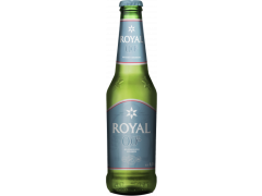 Royal Bottle 33cl 00 Dry 2 150x580