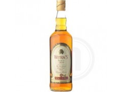 Whiskey Wittons